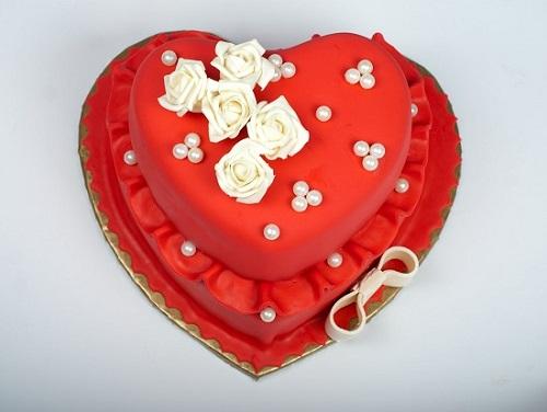 הדפסה על עוגה
