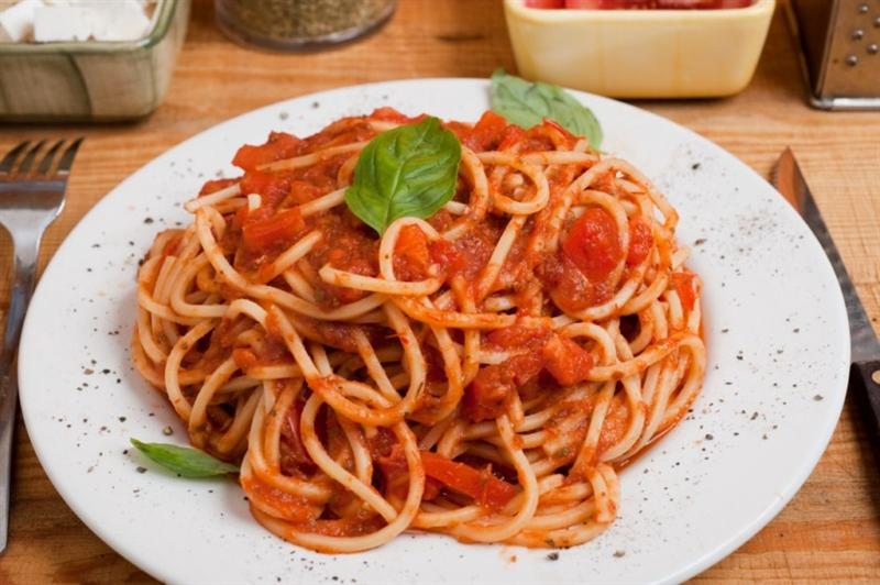משלוחים אוכל איטלקי