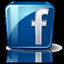 הפייסבוק שלנו