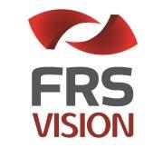 FRSvision