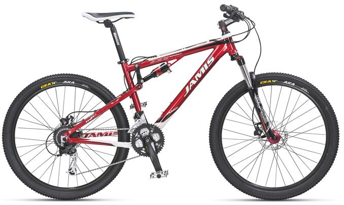 """dakar xc sport 2012 מחירון: 4490 ש""""ח - מחיר במרכז האופניים 3950 ש""""ח באשראי. ובמזומן 3750 ש""""ח"""