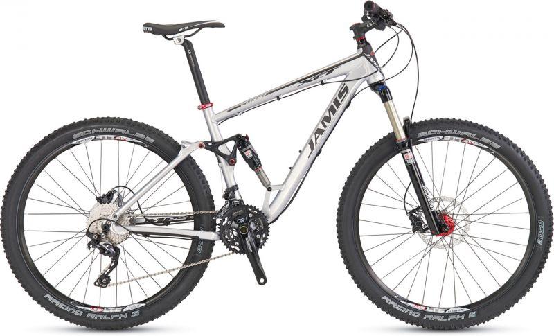 """dakar xct 650 27.5  2013 מחיר:11999ש""""ח במרכז האופניים 9200ש""""ח  בולמי 130 m""""m"""