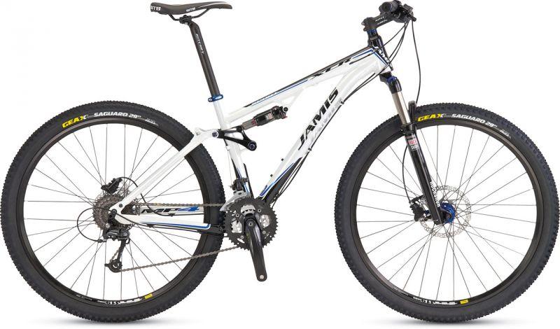 """dakar xcr 29 sport 2013   מחיר:8999 ש""""ח במרכז האופניים  6990 ש""""ח מגיע עם בולמי fox"""