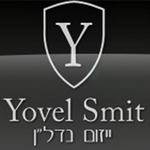 YOEL SMIT
