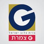 גזית גלוב ישראל