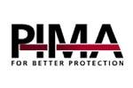 מוצרי pima
