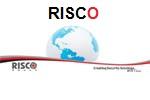 מוצרי RISCO