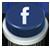 פייסבוק בית הפרקט
