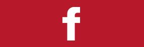 שגיא שטגמן בפייסבוק