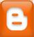 הבלוג הרשמי של חברת סייבר מיינד
