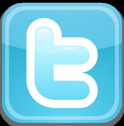 סייבר מיינד  בטוויטר