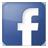 סייבר מיינד  בפייסבוק