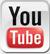 ערוץ יוטיוב הרישמי אבי עוזר