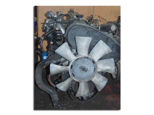 מנועים - מנועים רכב - מנועים משומשים