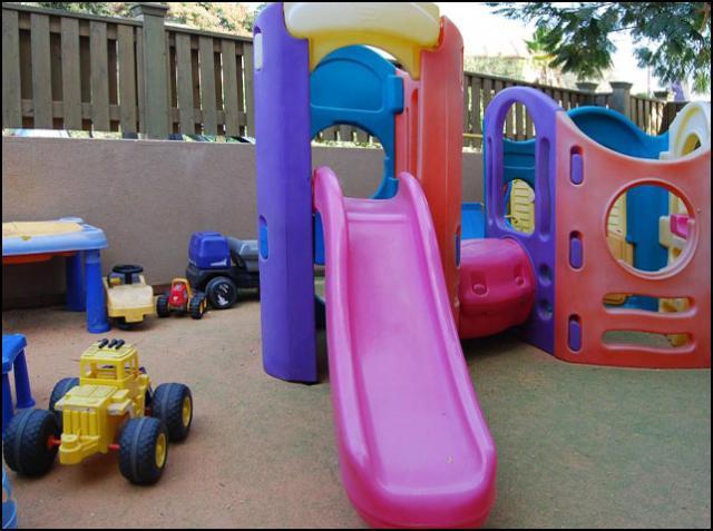 הפעלות ילדים בפרדס חנה