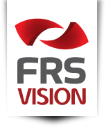 frs vision קופות רושמות וממוחשבות