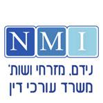 עורכי דין בחיפה - נידם, מזרחי ושות'