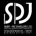 סילבר פז - מכירת זהב, קניית זהב בהנהלתו של רונאל טמיר