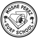 בית הספר לגלישה משה פרץ