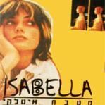 מסעדה איזבלה