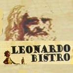 לאונרדו