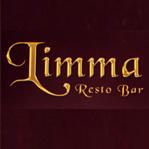 מסעדת לימה